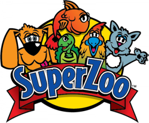 nwc naturals super zoo