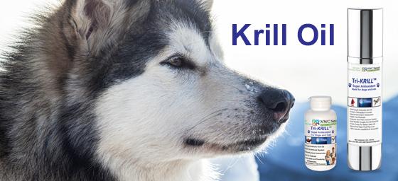 Tri-Krill™